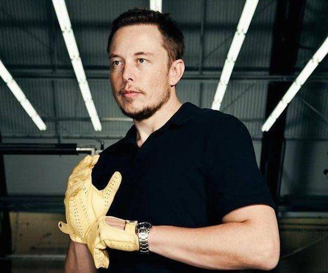 O idee a lui Elon Musk îi înspăimântă pe muritorii de rând. Ce planuri are cel mai excentric om de afaceri din lume