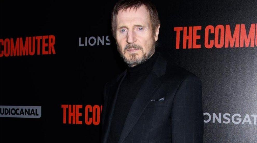O nouă tragedie în familia lui Liam Neeson. Nepotul său a murit în urma unui accident stupid