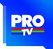 ProTV App