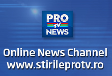 ProTV News