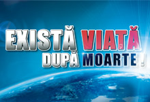 Exista viata dupa moarte