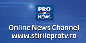 ProTV News
