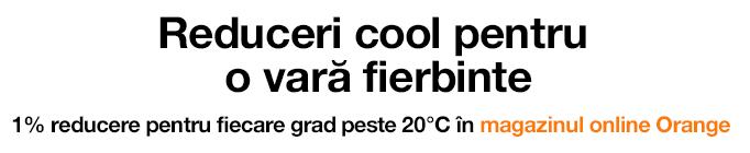reduceri cool