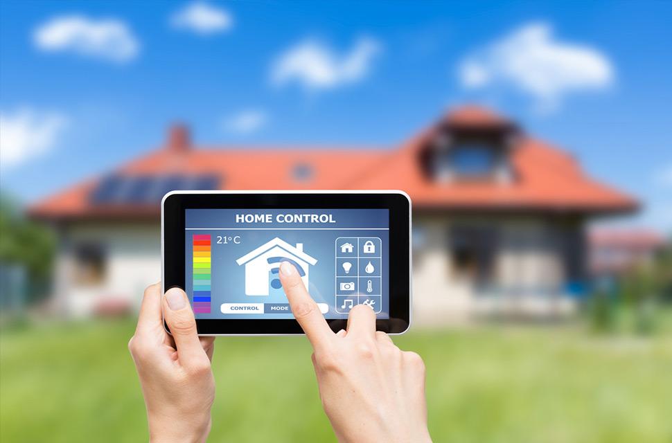 Cum vor arăta locuințele viitorului?