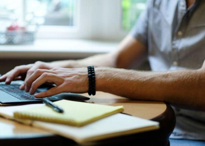 (P) Cum să-ți faci propriul blog