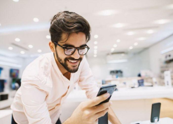 Cum trebuie să îți alegi noul smartphone atunci când ai un buget limitat