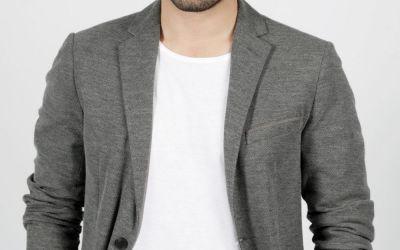 Daniel Nițoiu, despre pasiunea pentru sport