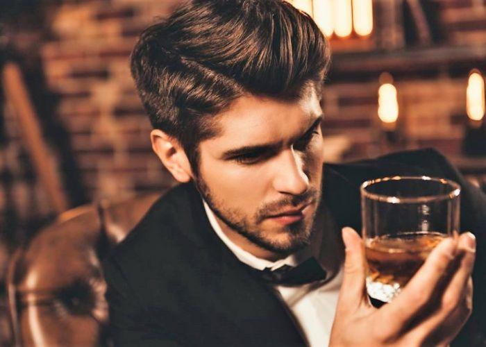 Curiozități despre băuturile alcoolice: 4 aspecte surprinzătoare