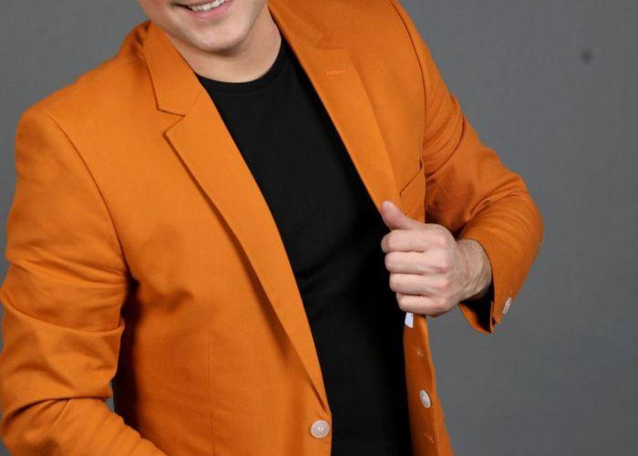 Gabriel Coveșeanu (Cove) și pasiunea pentru călătorit