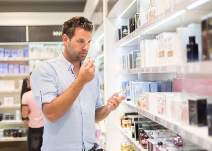 3 lucruri esențiale pe care trebuie să le respecți atunci când îți cumperi un parfum nou