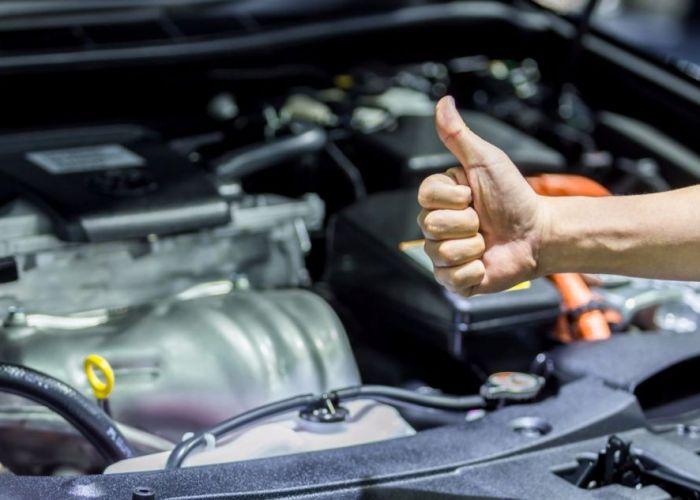 (P) Cum să cumperi în România piese auto la prețuri mici, fără teamă că iei țeapă