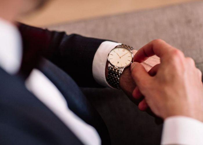 (P) Mărci de ceasuri bărbătești la prețuri accesibile
