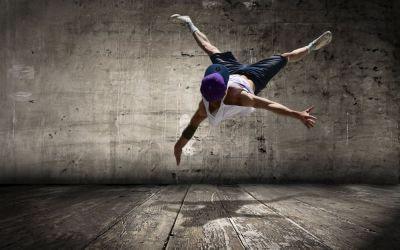 Școala căderii: cum să te ferești de accidentări grave