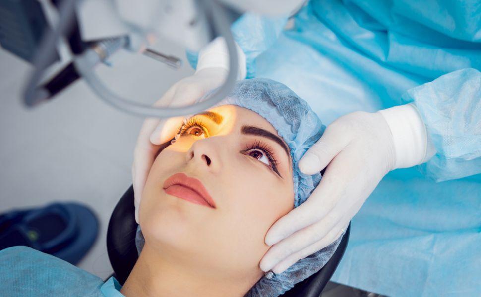 videoclip despre operațiile de vedere)