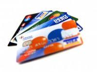 Unde si cum poti plati impozitele cu cardul online sau la ghiseu? Afla aici!