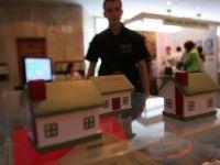 "Programul ""Prima Casa"", modificat in 2015. In ce conditii isi vor putea cumpara apartamente cu garantie de la stat si cei care detin deja o locuinta"