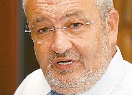 Ministrul Vladescu si-a platit datoriile la Fisc