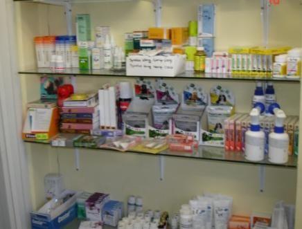 Pilulele de slabit cu sibutramina, vandute in continuare in farmaciile romanesti!