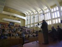 Nu mai exista invatamant gratuit in Romania, acuza studentii!