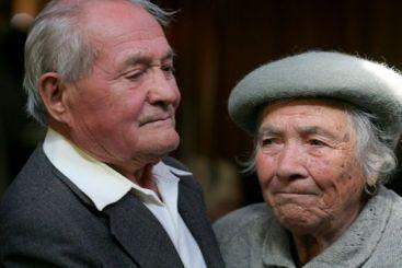 Un sfert din pensionarii de invaliditate fraudeaza statul cu 400 de milioane de euro. VIDEO