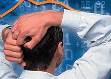 Intarzierea rambursarii TVA-ului baga firmele in faliment