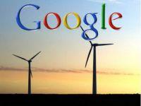 Google  va vinde electricitate!