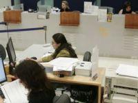 Bancile mai ales din Bulgaria, dar si din Romania risca sa fie afectate de problemele financiare ale Greciei