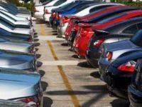 Romanii prefera masinile noi: in februarie inmatricularile au crescut cu 24 %! Vezi ce modele s-au vandut cel mai bine! VIDEO!