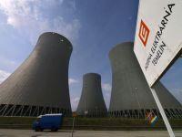 Peste 500 de angajati din trei companii energetice, dati afara!  - UPDATE