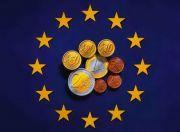 Comisia Europeana a blocat fondurile pentru resurse umane alocate Romaniei