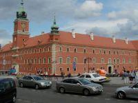 Lectia Varsoviei: Sub conducerea lui Kaczynski, Polonia a fost singura tara din regiune care nu a cunoscut recesiunea!