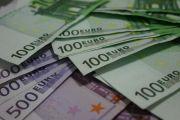 Bani de la buget si de la UE pentru retele de gaze si electricitate