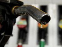 Care sunt masinile cu cel mai redus consum de carburant din Romania
