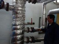 Mai putine pierderi pe reteaua de termoficare din Timisoara, cu bani de la UE!