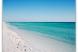 Gata cu marea! Doar 30.000 de turisti s-au aflat, in weekend, pe litoral!