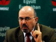 Vicepremierul Marko Bela anunta eliminarea impozitului minim si majorari salariale la bugetari
