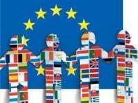 Bulgaria si Romania vor adera la spatiul Schengen in martie 2011
