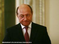 Cine nu ne vrea in spatiul Schengen? Basescu spune ca nu se pune problema unei amanari! VIDEO