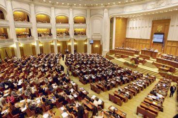 Senatul a aprobat cota unica de impozitare de 10%! Guvernul nici nu vrea sa auda!