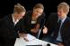 Modificarile la Codul Muncii, discutate de conducerea PDL