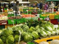Romania, cea mai expusa la foamete din Europa. Ce spune Ministerul Agriculturii ?