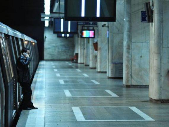 Metroul se extinde : incepe licitatia pentru magistrala Rahova-Colentina! Vezi aici pe unde va trece !