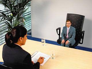 Cat esti de disperat sa te angajezi? Cele mai ciudate lucruri facute de candidati la interviu!