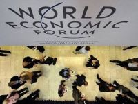 Forumul de la Davos: Urmatorul razboi mondial ar putea porni de la foamete