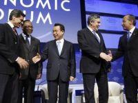 Zona euro a depasit ce a fost mai dificil din criza datoriilor