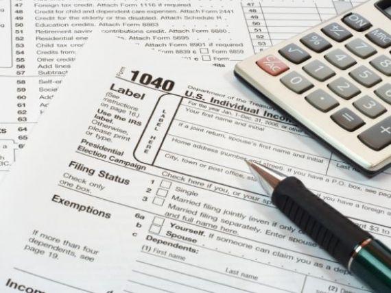 Cum ramai cu mai multi bani in buzunar? PFA, conventie civila sau angajat prin carte de munca?