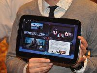 Atentie, iPad! Vine din urma varianta chinezeasca LePad!