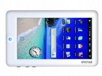 Aglomeratie pe piata tabletelor romanesti: a aparut al doilea gadget autohton! Vezi cat costa!