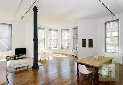 Ce garantii primesti la achizitia unui apartament nou?
