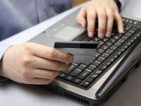 Aproape 10% din utilizatorii de internet fac tranzactii bancare online!